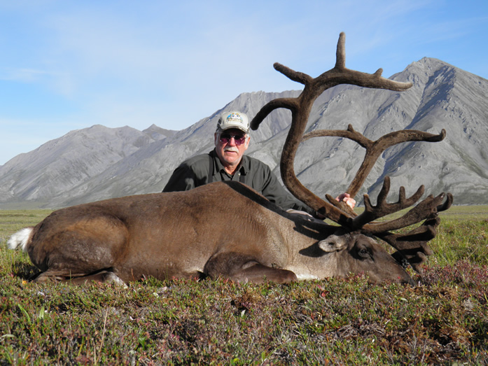 Air Travel Tips for Your Next Hunting Adventure